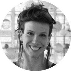 Gian van Grunsven - Podcast seksualiteit na borstkanker