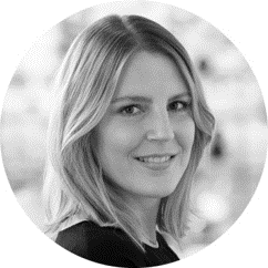 Tessa Steenbruggen - Podcast seksualiteit na borstkanker